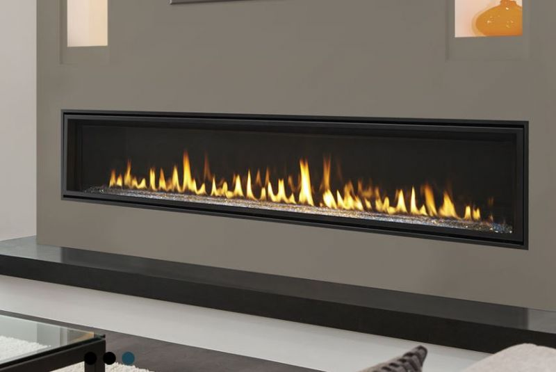 Gas Fireplaces Direct Vent Hearth Amp Fireplace Creations