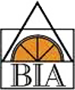 Member, The Building Industry Association of Okaloosa-Walton Counties
